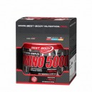 Best Body - Hardcore Amino 5000