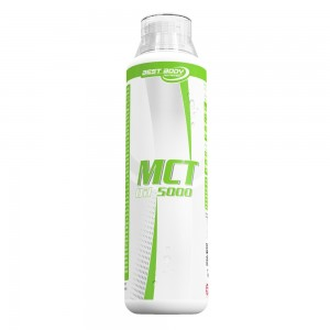 /45-1359-thickbox/best-body-mct-oil-5000-500ml.jpg