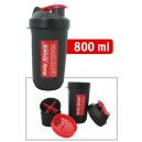 SmartShake v2 - Shaker Limited (Body Attack Logo)