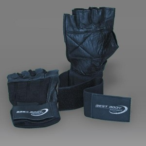 /60-105-thickbox/best-body-handschuhe-top-profi.jpg