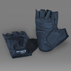 /61-106-thickbox/best-body-handschuhe-training-cycle.jpg