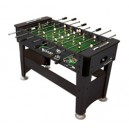 Tablesoccer Storm