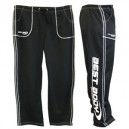 Gym Pants Men Long