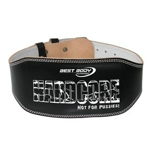 /869-1342-thickbox/hardcore-weight-lifting-belt-made-of-leather.jpg