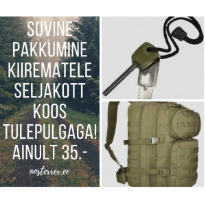 /926-1473-thickbox/seljakott-us-assault-36l.jpg